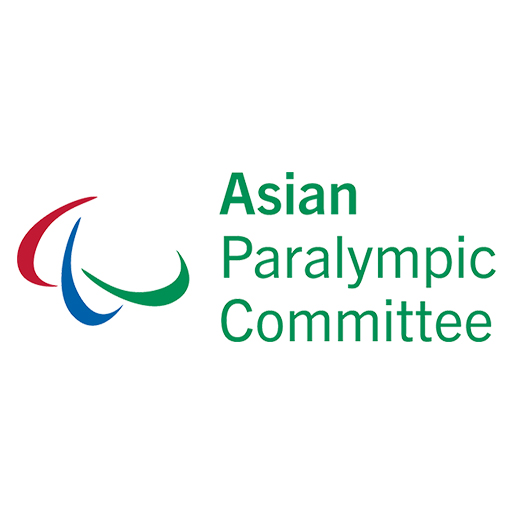 Asian Paraympic Committee